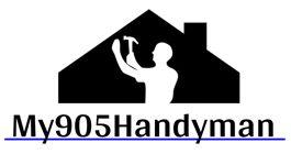 My905Handyman.Ca